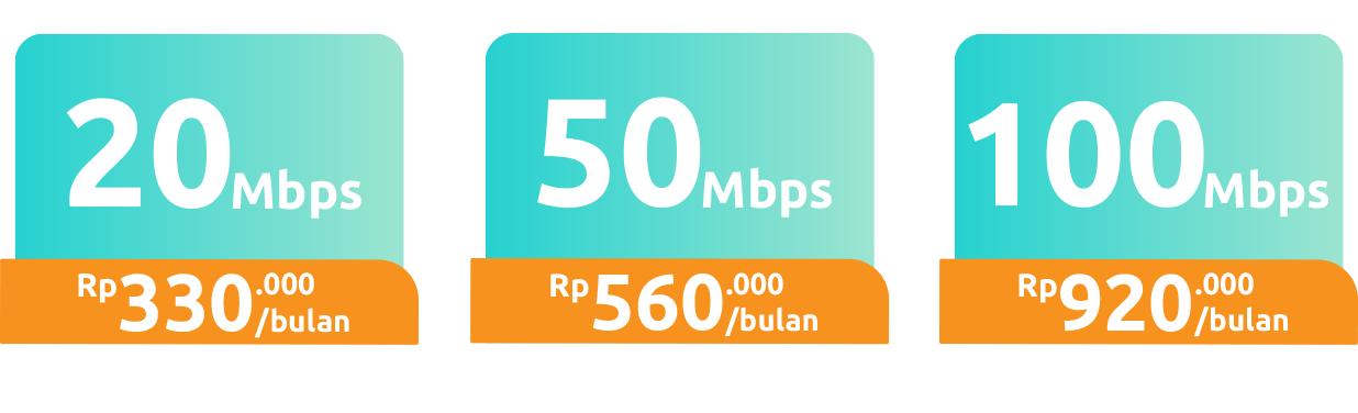 pricing internet 1p 00552 d c495e 3398 46